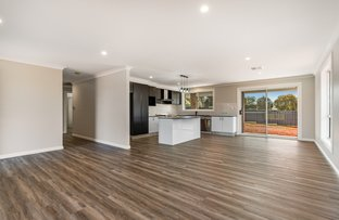 Picture of 4 Brooks Street, Cargo NSW 2800
