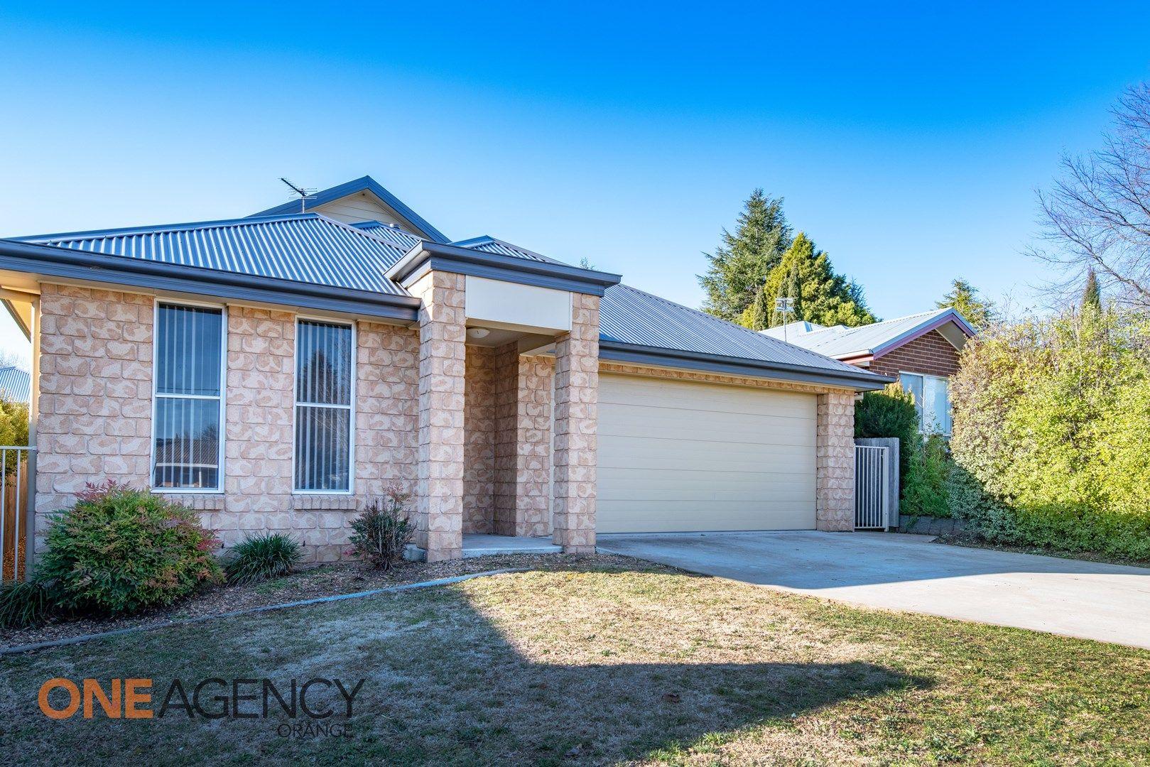 80D Forbes Road, Orange NSW 2800, Image 0