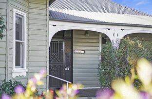 Picture of 14 William Street, Singleton NSW 2330