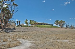 Picture of 3729 West Dale Road, Beverley WA 6304
