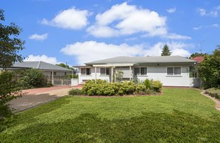 Picture of 280 West Street, Kearneys Spring QLD 4350