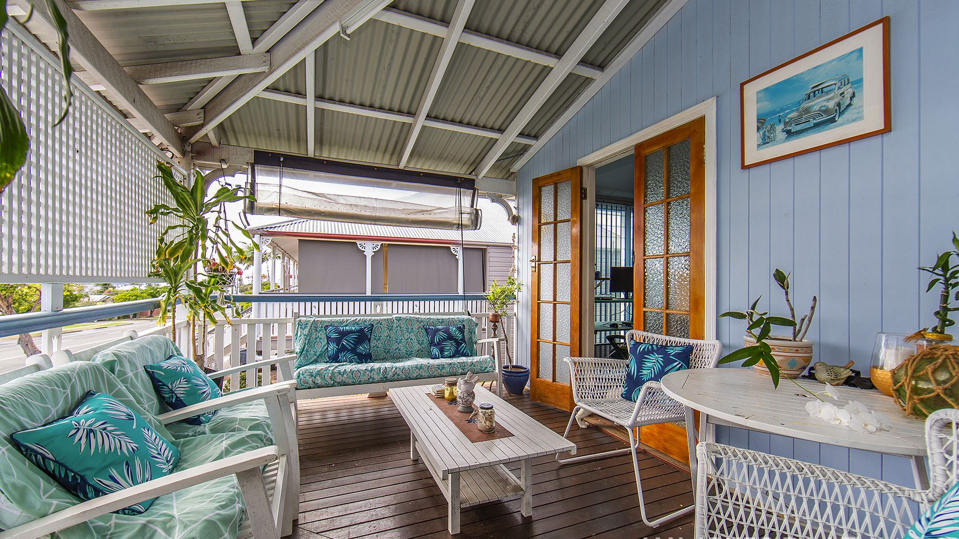 33 Macdonnell Rd, Margate QLD 4019, Image 2
