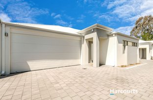 Picture of 20B Clarkside Court, Wanneroo WA 6065