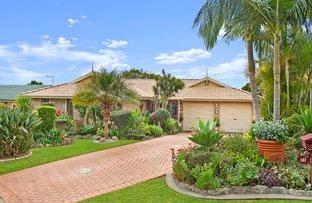 21 Robin Drive , Port Macquarie NSW 2444