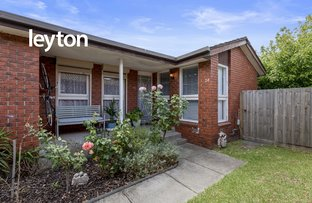 Picture of 24/780-788 Heatherton Road, Springvale South VIC 3172