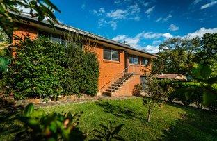 Picture of 1 Ringwood Drive, Bellingen NSW 2454