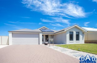 4 Riley Court, Australind WA 6233
