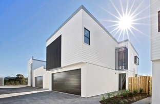 Picture of 2/4-6 Roundhouse Place, Ocean Shores NSW 2483