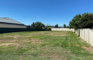 Picture of 1 Hamilton St, Culcairn NSW 2660