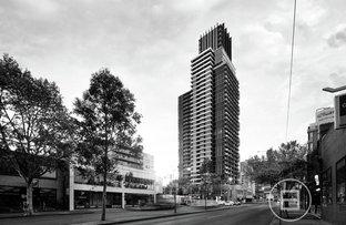 3501/420 Spencer Street, West Melbourne VIC 3003