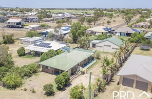 Picture of 62 Nielson Avenue, Burnett Heads QLD 4670