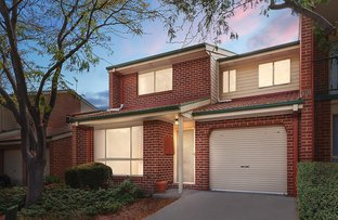 Picture of 7/174 Clive Steele Avenue, Monash ACT 2904