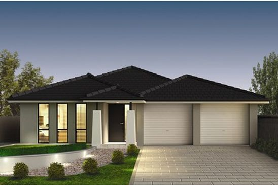 Picture of Lot 4 Bliss Court, VICTOR HARBOR SA 5211