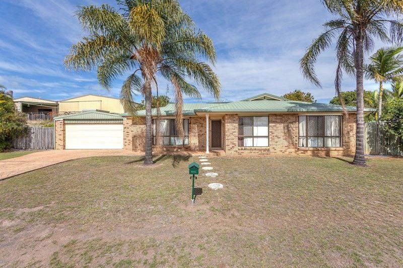 23 Metcalf Street, Gatton QLD 4343, Image 1