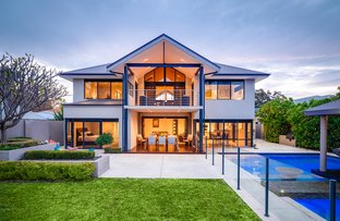 Picture of 48 Strickland Street, Mount Claremont WA 6010