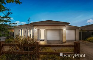 Picture of 21 Minindee Road, Manor Lakes VIC 3024