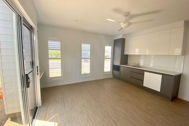 Picture of 48 Simon Street, CORINDI BEACH NSW 2456