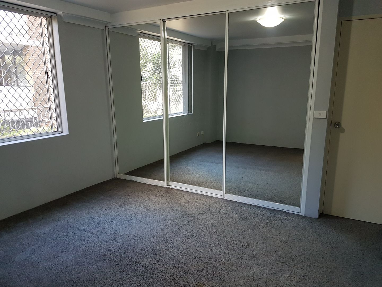 12/5-7 Campbell Street, Parramatta NSW 2150, Image 1