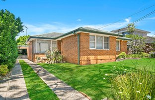 Picture of 36 Johnston Avenue, Kirrawee NSW 2232