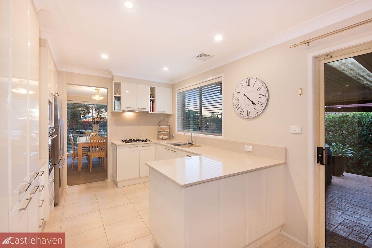 2 Nola Place, Baulkham Hills NSW 2153, Image 2