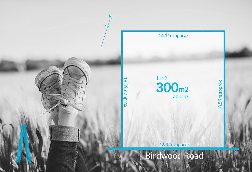 Lot 2/10 Birdwood Road, Greenacres SA 5086, Image 0