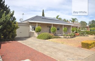 Picture of 25 John Rice Avenue, Elizabeth Vale SA 5112