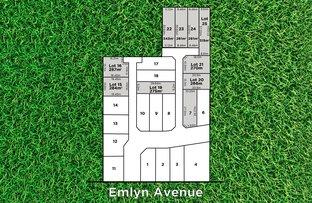 Picture of 14 Emlyn Avenue, Salisbury SA 5108
