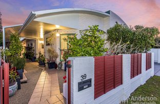 Picture of 39 Donkin Street, Scarborough QLD 4020