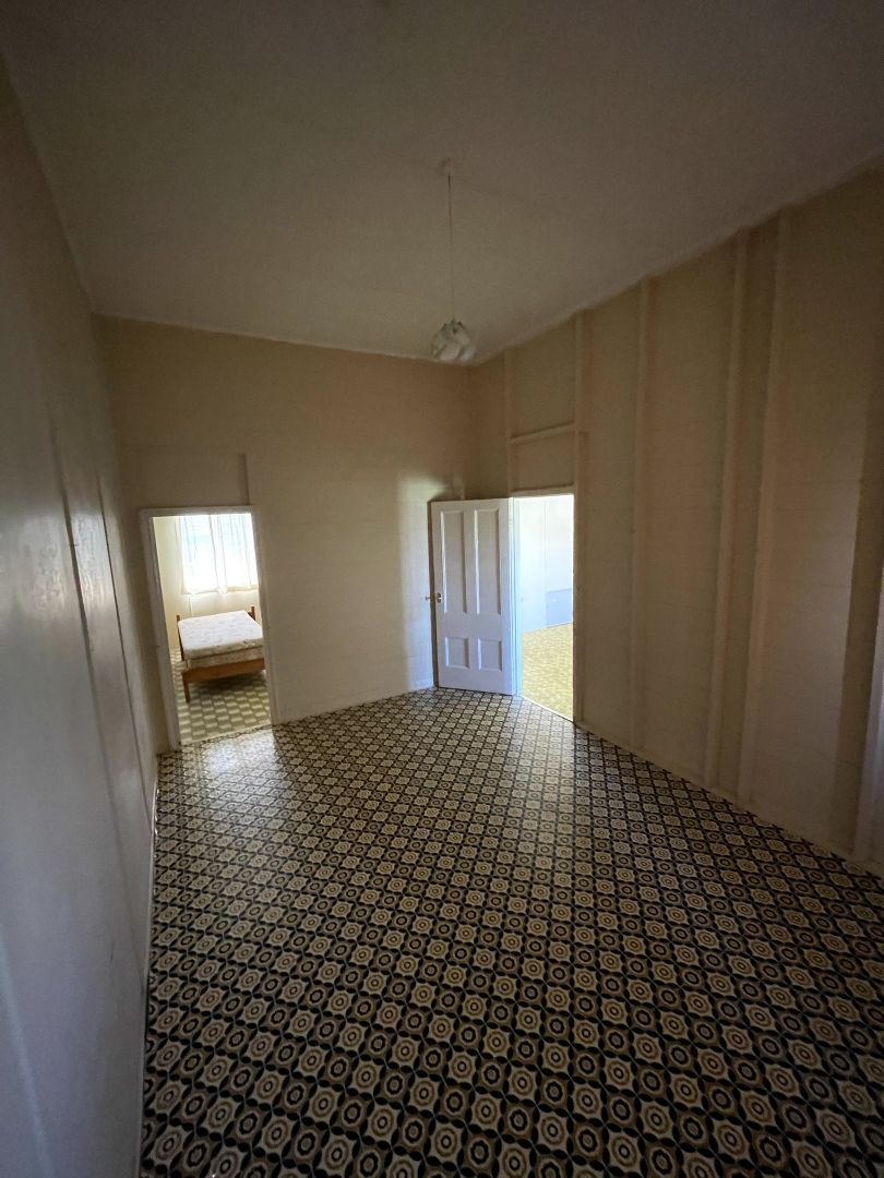 3/36 Cartwright Street, Ingham QLD 4850, Image 2
