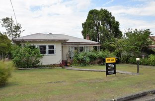 Picture of 25 Spence Street, Taree NSW 2430