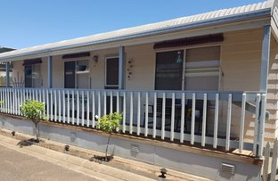 Picture of Site 29 Eucalyptus Street, NCRV, Andrews Road, Penfield SA 5121