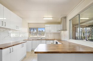 Picture of 1484 Gold Coast Highway, Palm Beach QLD 4221