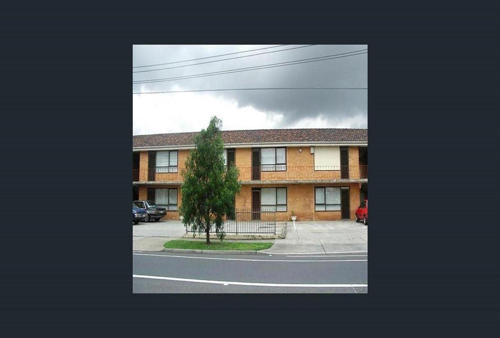 6/170 Westgarth Street, Northcote VIC 3070, Image 3
