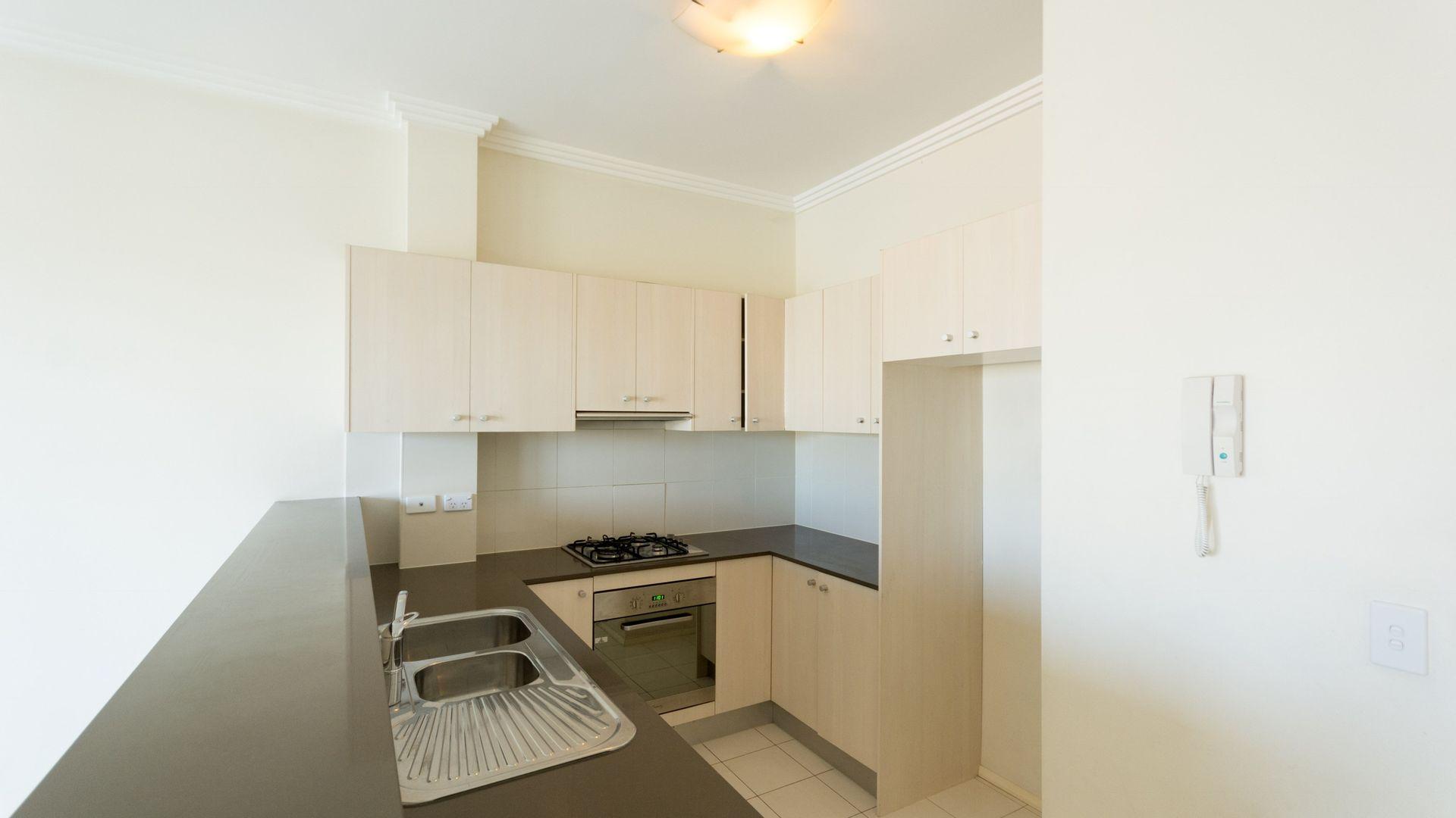 9/38 Briens Road, Northmead NSW 2152, Image 2
