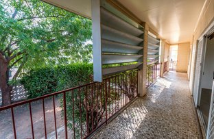 Picture of 15 McCarthy Avenue, Mount Isa QLD 4825