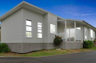 Picture of 202/1A Stockton Street, Morisset NSW 2264