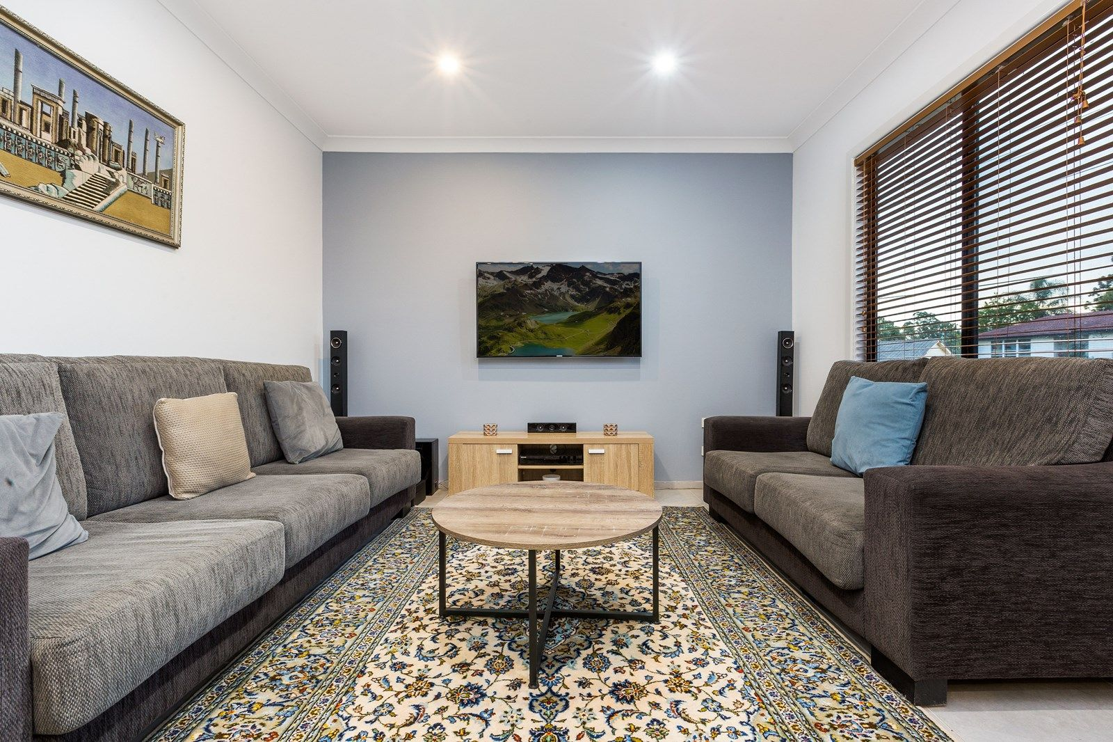 4 Shepherd Street, Lalor Park NSW 2147, Image 1