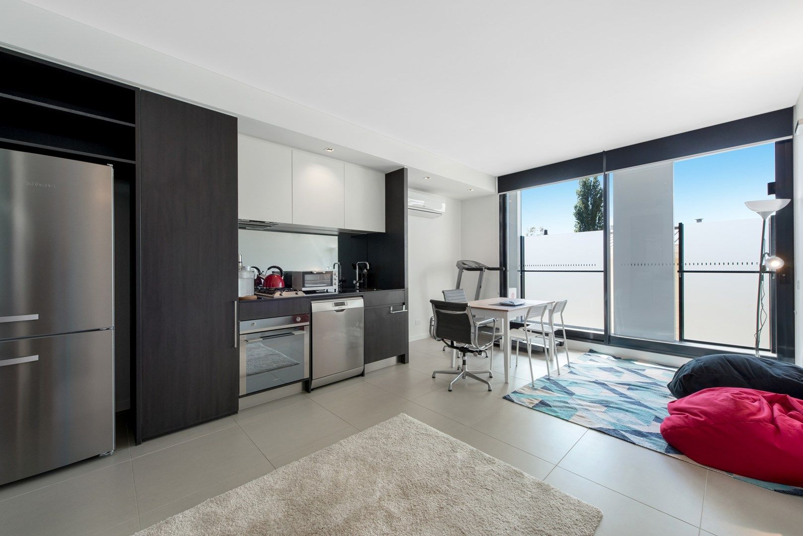 106/862 Glenferrie Road, Hawthorn VIC 3122, Image 0