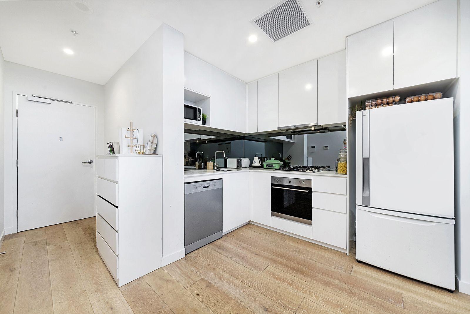 B1103/22-28 Cambridge Street, Epping NSW 2121, Image 2