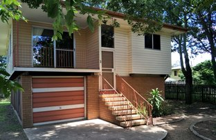 Picture of 3 Callaghan Street, East Ipswich QLD 4305