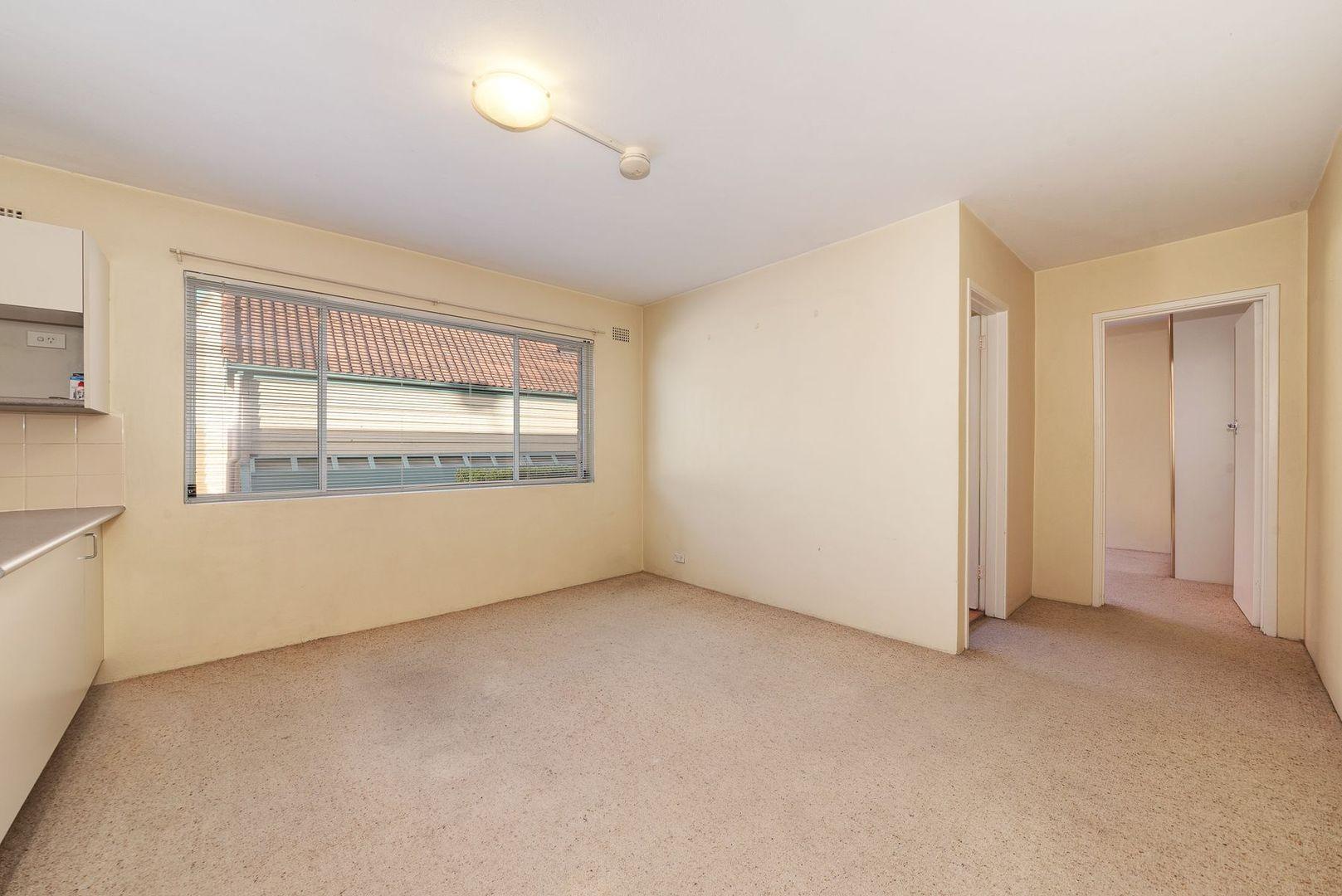 5/91 Gerard Street, Cremorne NSW 2090, Image 0