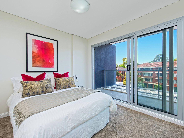 506/9 Birdwood avenue, Lane Cove NSW 2066, Image 2
