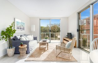 Picture of 4/59 Bream Street, Coogee NSW 2034