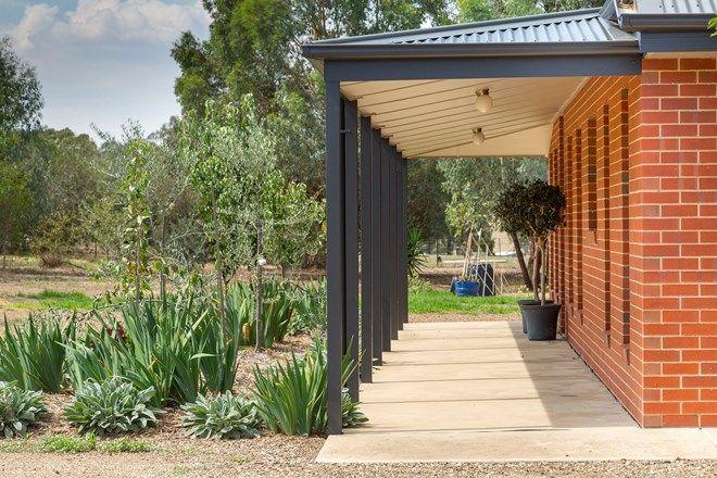 Picture of 576 Glenellen Road, GLENELLEN NSW 2642