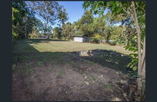 Picture of Loganholme QLD 4129