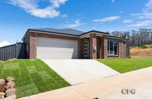 Picture of 21 Carloway Drive, Mckenzie Hill VIC 3451