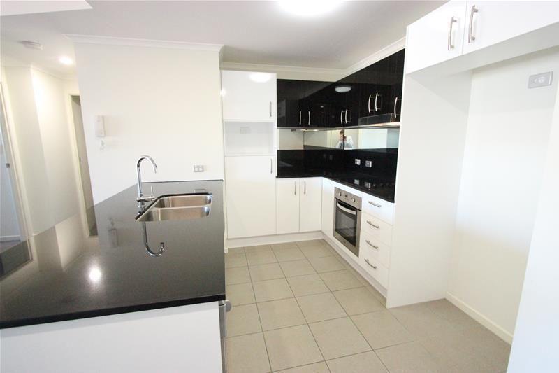 308/1 Kingsmill Street, Chermside QLD 4032, Image 2