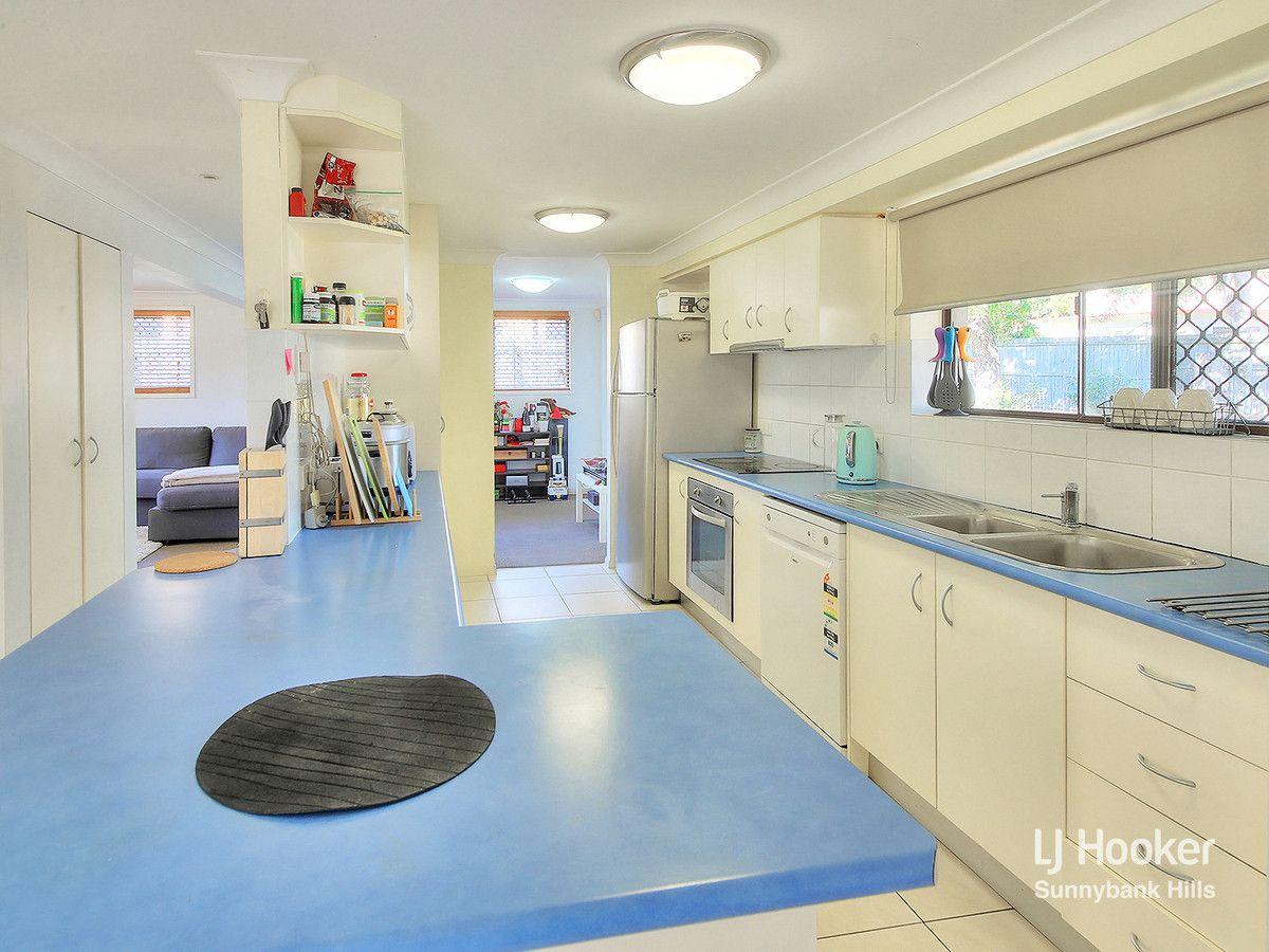 8 Manzill Street, Sunnybank Hills QLD 4109, Image 1