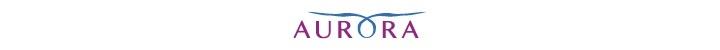 Branding for Lendlease - Aurora