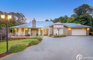 Picture of 77-79 King Road, Harkaway VIC 3806